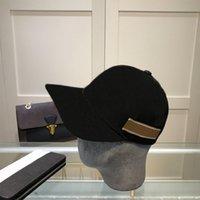 공 모자 고전적인 디자인 야구 모자 여름 시원하고 환기 유니섹스 태양 모자