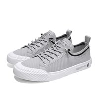 SB6P women Mens Sports Running Shoes Cinder Earth Reflective Marsh Desert Sage Tail Light Linen zyon flax men classic trainers sneakers 36
