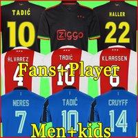 58753864065321066Custom jerseys or casual wear orders, note color and style, contact customer service to customize jersey name number short sleeve