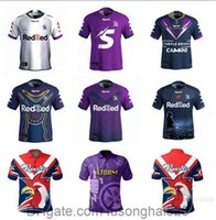 2021 New Melbourne Storm Rugb 2021 Aboriginal Memorial Jersey 2019 NRL Rugby League Jersey Australian Rugby League Jersey S-5XL