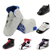 Çocuklar İlk Walkers Bebek Deri Ayakkabı Bebek Spor Sneakers Çizmeler Çocuk Terlik Yürüyor Yumuşak Sole Kış Sıcak Moccasin