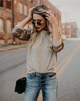 Women's Hoodies & Sweatshirts Women Pullovers Long Sleeve Hoodie Sweatshirt Sequins Autumn Casual Hooded Spring Tops Fashion Clothes