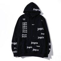 Europa américa decapitated hoodies desenhador desenhador homens corporal barragem letras imprimir palm com capuz moletom casual moda pa hoodie matar mulheres anjo camisolas