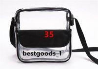 Fashion à Luxurys Wallets Bags 2021 Shoulder Backpack Multi Vintage Purses Messenger 34 Sac Designers Hbp Women Main Clutch Tote Bag C Ansg