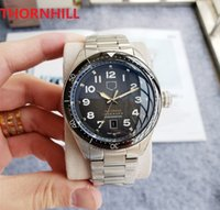 Top Quality multifunction Limited Mens Luxury Automatic Watches Mechanical Movement 316L stainless steel Sports Self-wind Classic Orologio di Lusso Wristwatch
