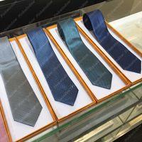 رجالي التعادل الحرير العلاقات الرقبة العلاقات الرجال الفضي المصممين التعادل cinturones دي diseño موهيريز ceintures تصميم femmes ceinture de luxe 2104072L