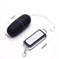 SEAFELIZ Erotic Portable Waterproof Wireless Vibrating Jump Egg Remote Control Bullet Vibrator Toys For Women Sex Shop