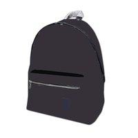 2021 الأزياء ثورن الصدأ حقيبة الظهر العلامة التجارية تصميم متعدد الوظائف السفر في الهواء الطلق الرجال والنساء العالمي للتعديل حزام الكتف سعة كبيرة حقيبة مدرسية صغيرة