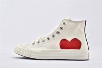 2021 Adidas Raf Simons Ozweego 3.0 shoes 새로운 패션 원본 Raf Simons Ozweego III 스포츠 남성 여성 Clunky Metallic 실버 스니커즈 Dorky 캐주얼 신발 크기 36-45