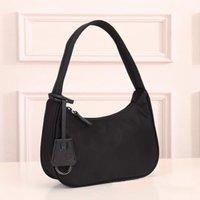 high quality hobo women Shoulder Bag for ladies waterproof canvas purse crossbody messenger bags Tote handbags presbyopic purses lady wholesale