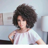 Pixie human cut hair wig Cheap Cut short lace front human short hair wigs with baby hair for african americans New Arrival