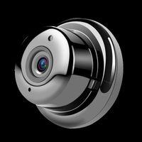 Cameras V380 Pro 1080P Wireless Mini WiFi Camera IP Home Security Cam CCTV Surveillance IR Night Vision Motion Detect P2P Baby Monitor
