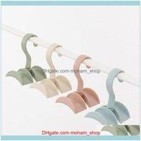 Boxes Bins Housekeeping Organization Home & Gardenangle Rotation Closet Organizer Rod Handbag Storage Purse Hanging Rack Holder Hook Bag Clo