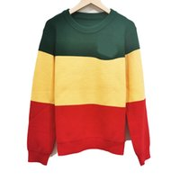 819 2021 High Quality Autumn Brand Same Style Sweaters Regular Long Sleeve Crew Neck Long Pullover Women Clothes niu