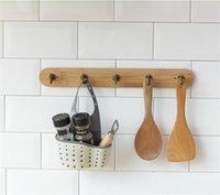 Drain Basket Home Kitchen Hanging Drain Bag Bath Storage Tools Sink Holder Kitchen Accessory Under-Sink Organizers RRD7193