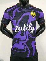 لاعب نسخة 2021 2022 سياتل ساوندرز FC لكرة القدم الفانيلة Dempsey Roldan Ruidiaz Lodeiro 21 22 قميص كرة القدم