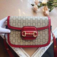 2021 luxurys designers bolsas mulheres bolsas bolsas de bolsa de sela saco crossbody bolsa bolsa de carteira de couro w13