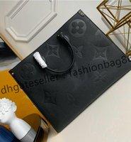 lvLouisBagVuttonBag Wallets HBP Crossbody Bag Handbags Purses Designer design Woman bag fashion shoulder bag 55222