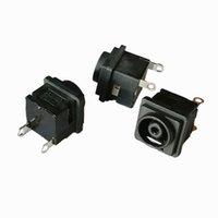 DC Power Jack Socket Port Connector Plug For Sony Vaio PCG-K12P VGN-A PCG-GRT PCG-K K12 K13 NV GRT -3C2L 3G1L 3G2L 3G3L 3G4L 3G5L