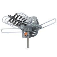 28-36DB 360 ° UV Dual-Band Antena ao ar livre Plug resistente Durável Ambiente ambiental Fácil de operar e instalar o envio de sinal-gt
