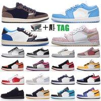 Air Jordan 3 3s Retro shoes Jumpman 3S Zapatos de baloncesto 3 Midnight Navy Racer Blue Fragment Court Purple Cool Grey UNC Tinker Para hombre Deportes Deportes Zapatillas