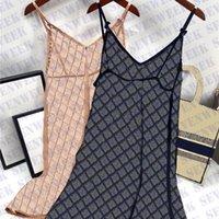 Womens 레이스 수영복 Sleepdress 속옷 편지 섹시한 란제리 드레스 매력 소녀 파티 웨딩 브래지어 속옷 의류