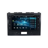 "1280*720 DSP PX6 2 din 8"" Android 10 Car DVD Radio GPS Navigation for Suzuki Wagon R 2016-2018 Bluetooth 5.0 WIFI CarPlay & Android Auto"