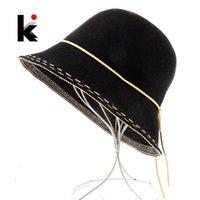 قبعة الشمس للسيدات سبرينت الصيف uv حماية الشاطئ بريم كاب المرأة مرن سترو sunbonnet مع القوس عقدة طوي السفر القبعات واسعة