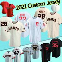 Chicago Cubs Baseball Jersey 9 Javier Baez 44 Anthony Rizzo 17 Kris Custom 2020 Baseball Jersey 23 Ryne Sandberg Tukameng2016