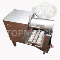 Двухрядный электрический яичный яичный стиральный станок кухонная куриная утка гусиная яйца шайба мытья птицеводство оборудование