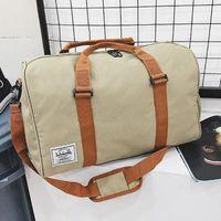 "WOMENS BRAND BAG LOUIS""VITTON DESIGNER Qwk2 2021 Duffle Fashion Luggage Fitness Bag Casual Travel Capacity Weekend Simplicity New Nugp"