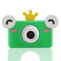 "8.0MP Kids Children Digital Camera 2.0"" LCD Mini Cute Birthday Christmas Gifts Cameras"