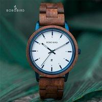 Designer Watch Brand Watches Luxury Watch Men Quartz Armistes Man Clock Julklapp i Box Reloj Hombre Montre Luxe Homme