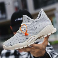 Men Women Sneaker Casual Shoes Low Top Ace Bee Stripes Flat Shoe Walking Sports Trainers Embroidery Tiger Stars Chaussures Pour Hommes #D1173