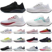Pegasus 38 scarpe da corsa uomo donna uomo donna scarpe da ginnastica sportive outdoor sneakers