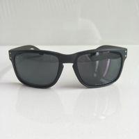 9102 поляризованные солнцезащитные очки для мужчин Летний оттенок UV400 защиты спортивные солнцезащитные очки мужчины солнцезащитные очки 11 цветов с коробкой и корпусом