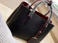 Роскошный мешок мешок дизайнерские покупки бренд сумки песочные часы сумка мода кроссбиящая сумка кошельки с коробкой