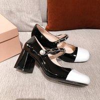 2021 Orijinal Kutusu Terlik Kadın Koşu Sneakers Yüksek Kalite Moda Rahat Ayakkabılar Sıcak Satış Düz Boyutu 35-41 E5