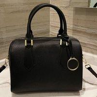 2021 Frauen Luxus Designer Taschen Kreuz Körper Handtaschen Klassische Mode Hohe Kapazität Boston Kissen Tasche Frau Brieftasche Geldbörse Weibliche Kosmetik Abend Trunk Umhängetasche