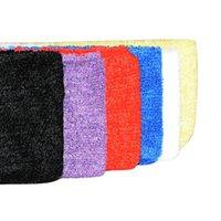 Multicolors 8 Укладка волос BNNDS Высокоэластичная мягкая органиаз Инструмент YOGA и тренажерный зал для мужчин женские инструменты
