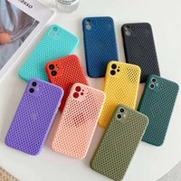Soft TPU Silicone Phone Case For Iphone 12 11 Pro Max XR XS 6 7 8 SE 2020 Samsung S20 ultra A51 A71 A10S A20S A01 A20 A50 A70 M10 A21S M21 A11 M11