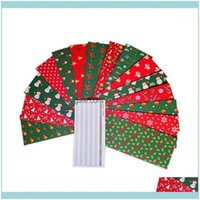 Gift Wrap Event Festive Party Supplies Home & Garden15 Christmas Envelopes 15 Budget Sheets + 24 White Label Stickers,Wallet Cash Saving Sys