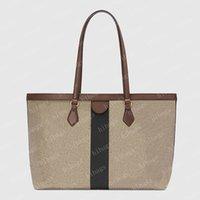 2021 حقيبة حمل حقيبة حمل المرأة اليد البيج حقائب جلدية حقائب كبيرة حقيبة crossy الجسم محفظة الأزياء السرج المرأة 574796 38 سنتيمتر # got01