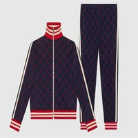 2021 Luxury Mens Tracksuit Sweatshirts Suits Men Track Sweat Suit Man Jacket Coat Hoodie Sweatshirt Sportswear 21081408ZY