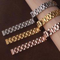 Band Band Band Bracele Steet Bracte Brapt Brap Brap Brightband 14 мм 15 16 мм 17 мм 18 мм 19 мм 20 мм 21 мм 22 мм 23 24 мм Серебряные золотые полосы