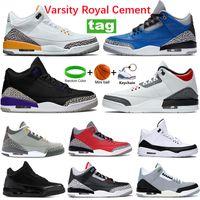 2021 Hombres populares Flete Pay Pay Piezas Accesorios Accesorios Cuerpozas Compradas por separado Diferencia Sneakers Hombres Mujeres Zapatos