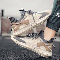 Новые мужские повседневные туфли, бегущие ботинки AR, модный CTR дышащий, легкий, ретро модные кроссовки