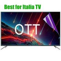 إيطاليا الذكية شاشة التلفزيون حماة الكبار xxx ايطاليا ott أوروبا m3u الروبوت ios اللوحي الملحقات