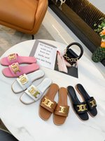 The original classic letter shoes button British wind ms cha...