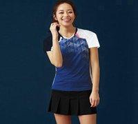 Новый 2021 быстрая доставка быстрой сухой синий открытый одежда 9985 цвет